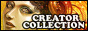 creator×collection
